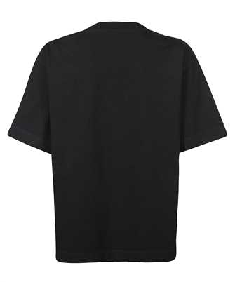 Acne LOGO T-shirt