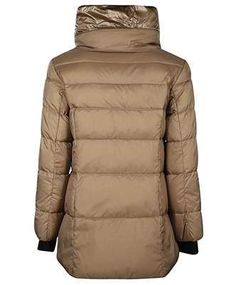 TATRAS BRISA Jacket