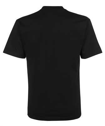 Chinatown Market LOW RIDER T-shirt