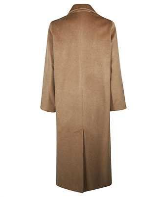 parma coat