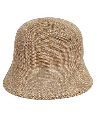 MAX MARA WEEKEND Hat