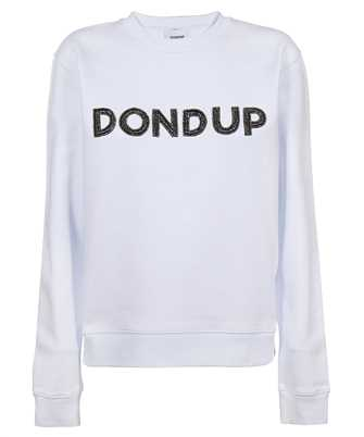 Don Dup Sweatshirt