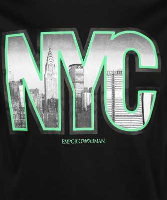 Emporio Armani FASHION CITY T-shirt