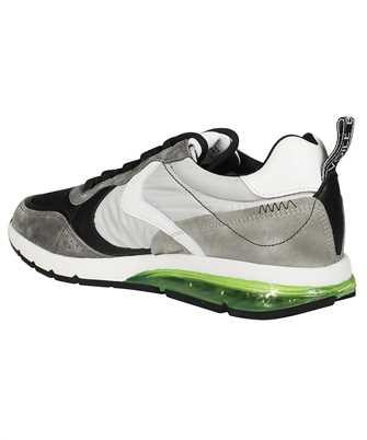 VOILE BLANCHE NEW ARGO II Sneakers