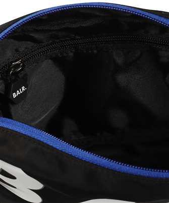 U-series toiletry kit Bag