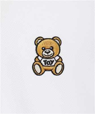 Moschino TEDDY BEAR Polo