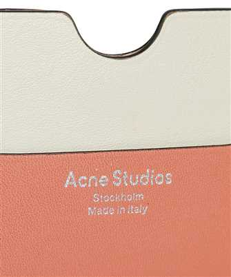 Acne Card holder