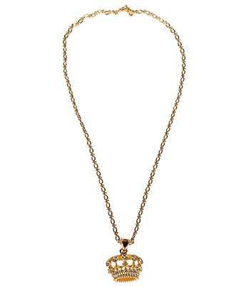 Dolce & Gabbana CORONA Necklace
