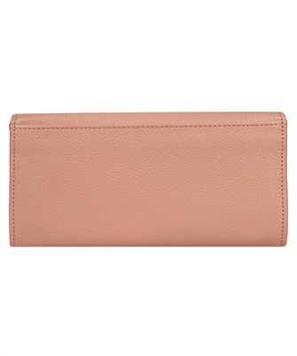 lizzie wallet