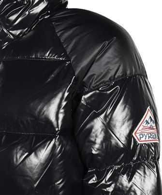 PYRENEX VINTAGE MYTHIC Jacket