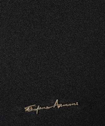 Emporio Armani MERMAID Swimwear