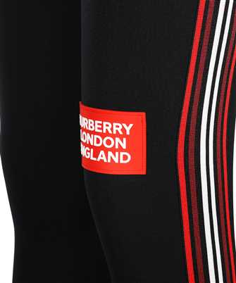 Burberry BLIES Trousers