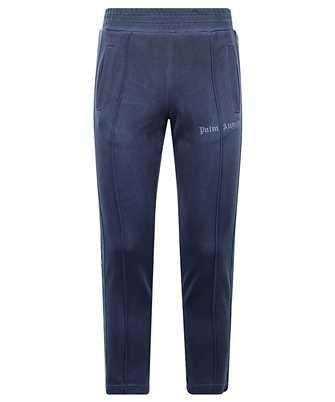 Palm Angels DYED TRACK Trousers