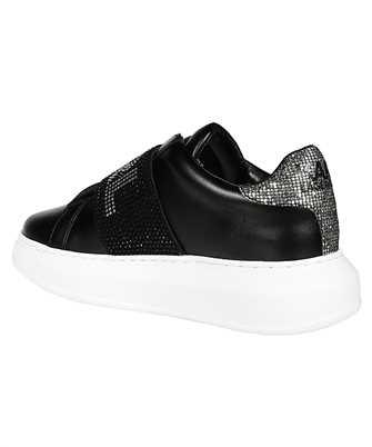 KAPRI Sneakers