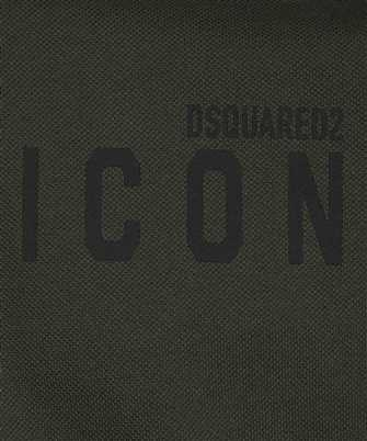 Dsquared2 ICON Polo
