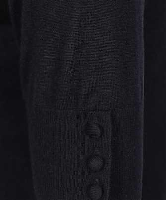 stagno knit