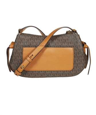 Michael Kors GRAND Bag