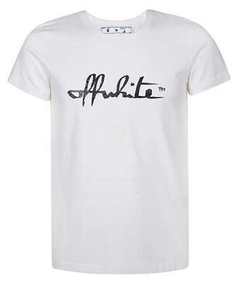 script 21 T-shirt