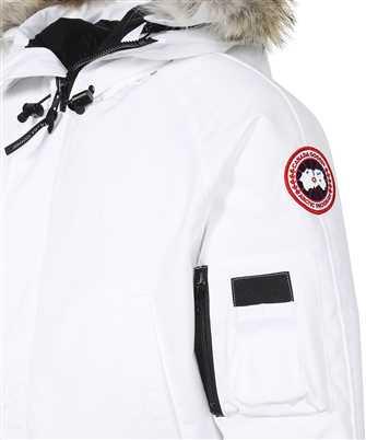Canada Goose CHILLIWACK BOMBER Jacket
