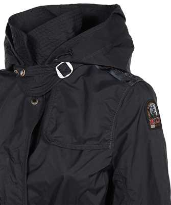 Parajumpers AVERY Coat