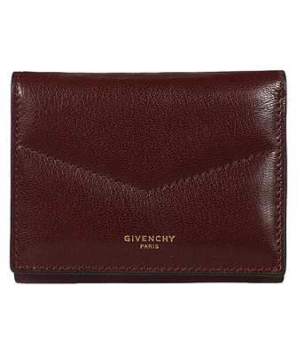 Givenchy TRI-FOLD Wallet