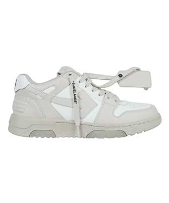 Off-White OUT OF OFFICE Sneakers
