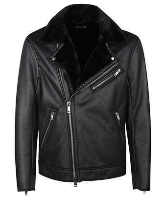 Armani Exchange BIKER Jacket