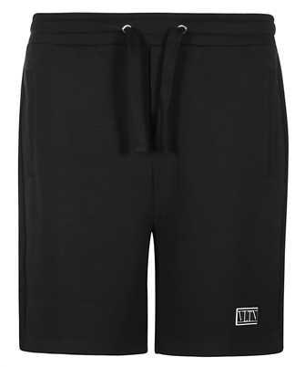 Valentino VLTN TAG Shorts
