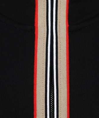 Burberry COURTLAND Knit