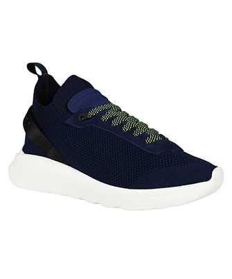 Dsquared2 SPEEDSTER Sneakers