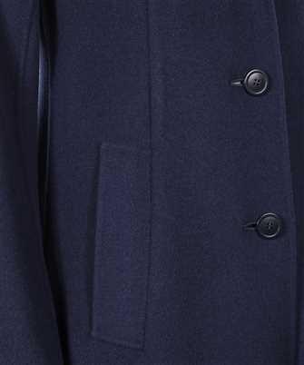 WEEKEND Coat