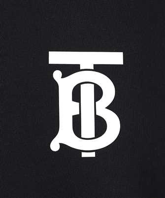Burberry MONOGRAM Sweatshirt