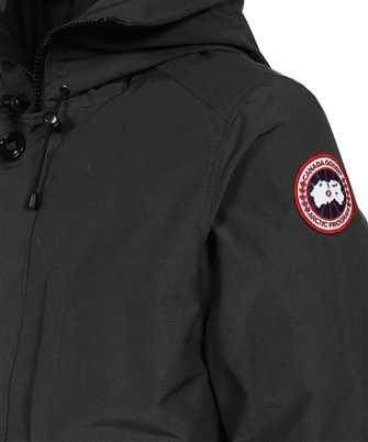 Canada Goose CHATEAU NO FUR Jacket