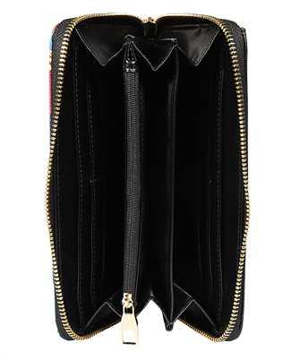 Versace Jeans Couture ZIP-AROUND Wallet
