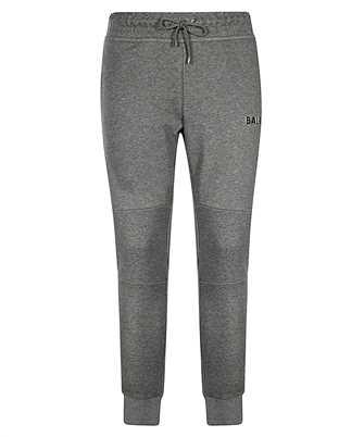 Balr. Q-Series classic sweatpants Trousers