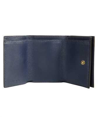 edge compact wallet