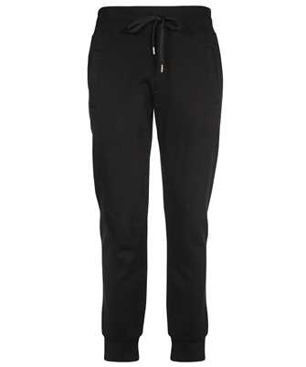 Versace Jeans Couture V EMBLEM Trousers