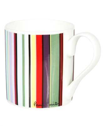 Paul Smith Mug