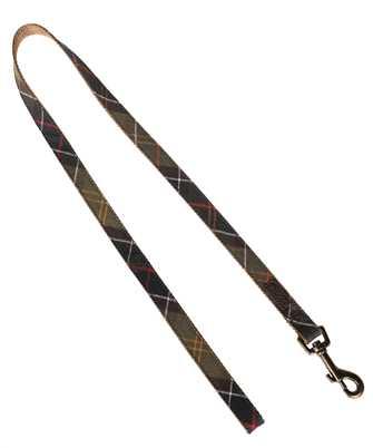 Barbour Dog leash