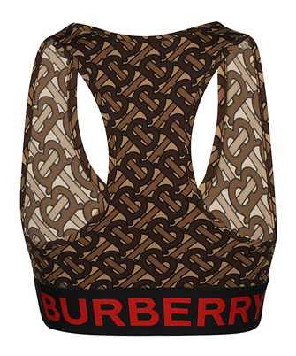 burberry ailette bra