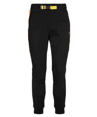 Parajumpers COLLINS Trousers