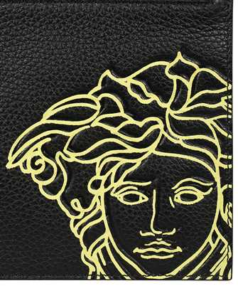 Versace POP MEDUSA FLAT Bag