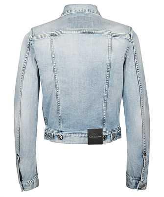 Dsquared2 CLASSIC JEAN Jacket