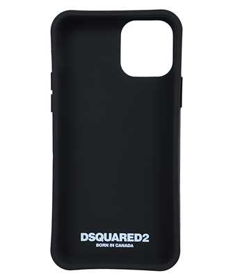 Dsquared2 iPhone 11 PRO cover