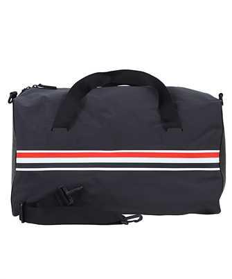Thom Browne WATERPROOF NYLON DUFFLE Bag