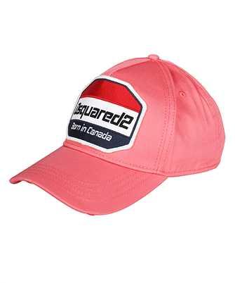 Dsquared2 PATCH Cap