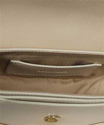 See By Chloè MARA EVENING Bag