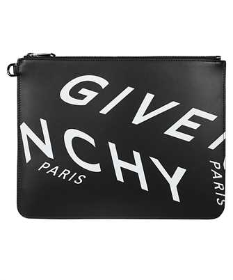 Givenchy Document case
