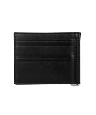 Brioni CLIP Wallet