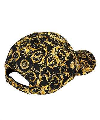 Versace BAROCCO Cap